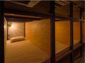 BOOK_AND_BED_TOKYO_2.jpg