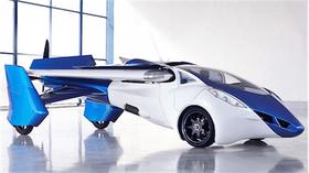 aeromobil_1.jpg